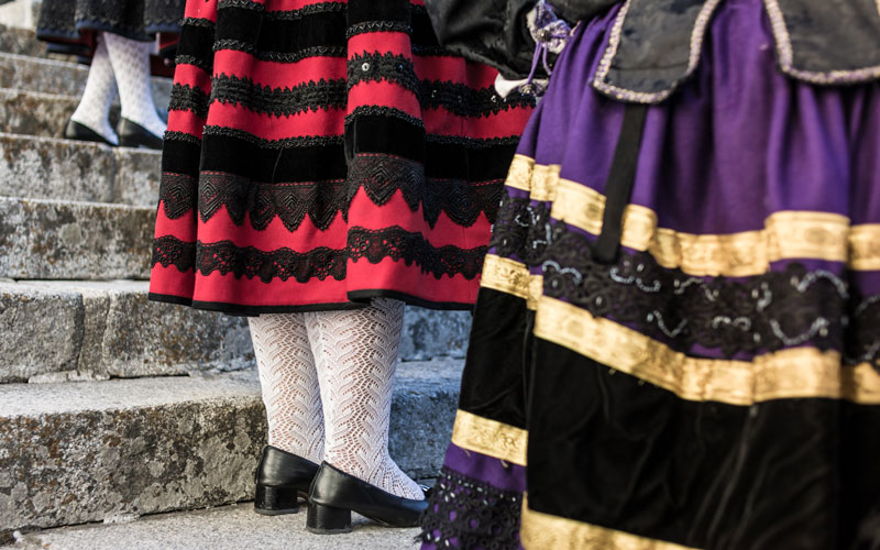 imagen_lugares_cultura_traje-tradicional_Segovia