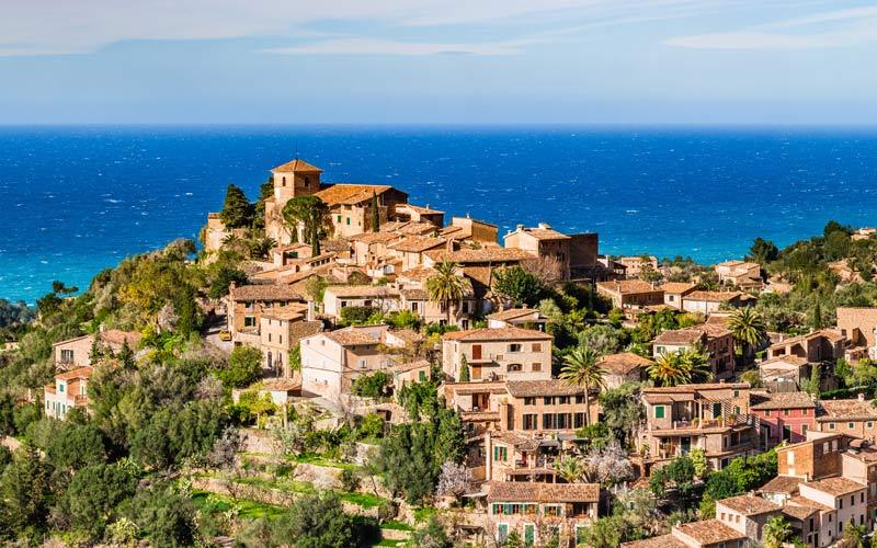 que hacer en Mallorca