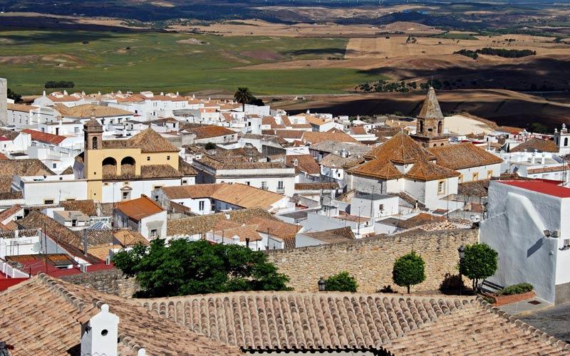 que ver en Cádiz
