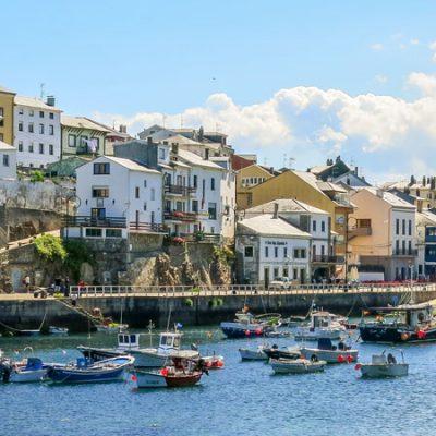 11 rincones de Asturias que probablemente no conozcas