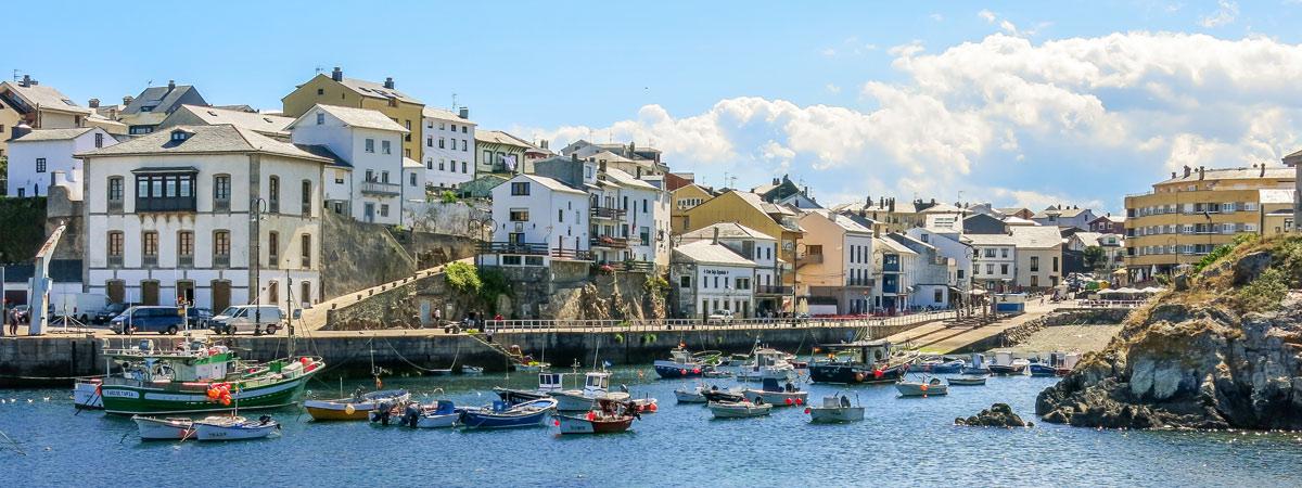 11 rincones de Asturias que quizá no conoces | España Fascinante