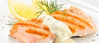 salmon andratx