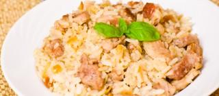 arroz castell
