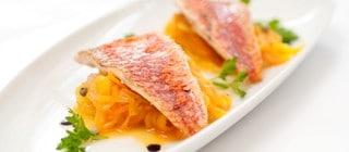 sardina formentera