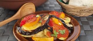 plato manacor