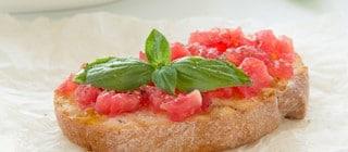 pan tomate san miguel balasant
