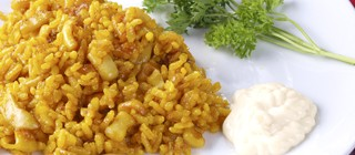 arroz alioli sant agusti vendra