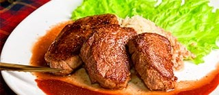 carne castellar frontera