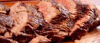 carne grandas salime