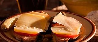 queso escastell
