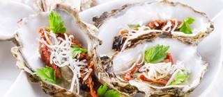 ostras jandia