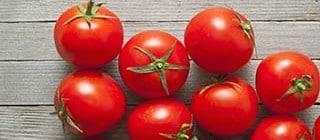 tomates siguenza