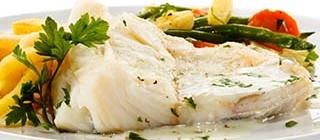 pescado guadamur