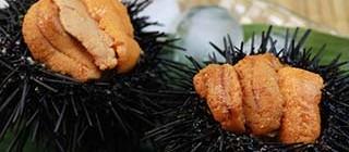 plato tipico palafrugell