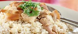 arroz tarrega