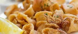 calamares velez malaga