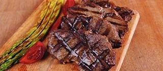 carne brasa