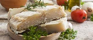 pescado bilbao