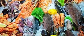 pescados mutriku