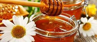 miel segura