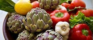 hortalizas benicarlo