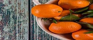 naranjas ontinyent