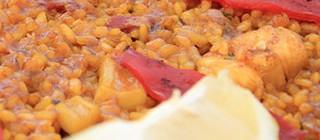 arroz alcossebre