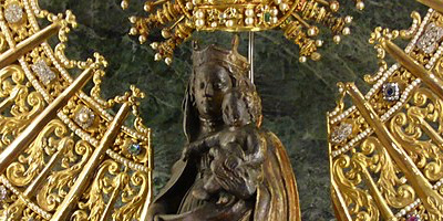 Basílica del Pilar
