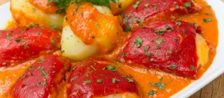 imagen_pequeña_comer_País Vasco_bizkaia_portugalete_pimientos-rellenos_bi