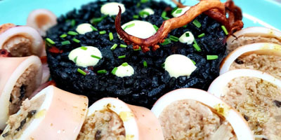 imagen_pequeña_comer_andalucia_sevilla_restaurante_villalon