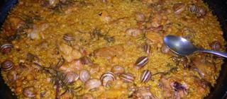 Dónde comer en Almansa