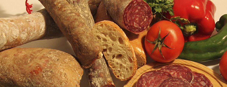 cenar en Soria almorzar en Soria degustar en Soria disfrutar en Soria