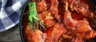 imagen_pequeña_comer_cataluña_portaine_conejo
