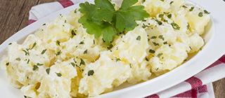 imagen_pequeña_comer_cataluña_portdelcomte_patatas