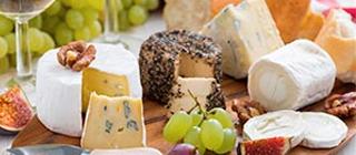 imagen_pequeña_comer_cataluña_portdelcomte_quesos