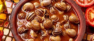 imagen_pequeña_comer_cataluña_siurana_caracoles