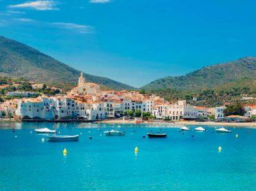 A qué costa de España deberías ir según tu personalidad