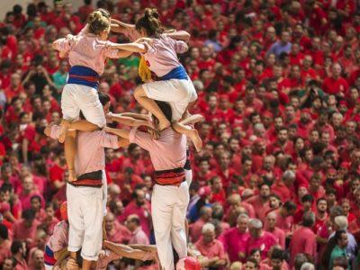 Costumbres españolas que ya son Patrimonio de la Humanidad
