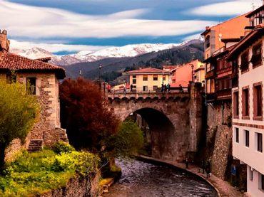 Los pueblos más fascinantes de Cantabria para ver en un día
