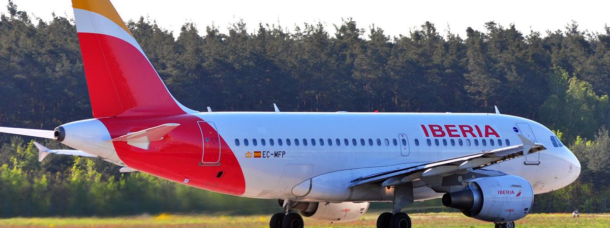 Las aerolíneas empiezan a programar vuelos a España a partir de finales de mayo | España Fascinante