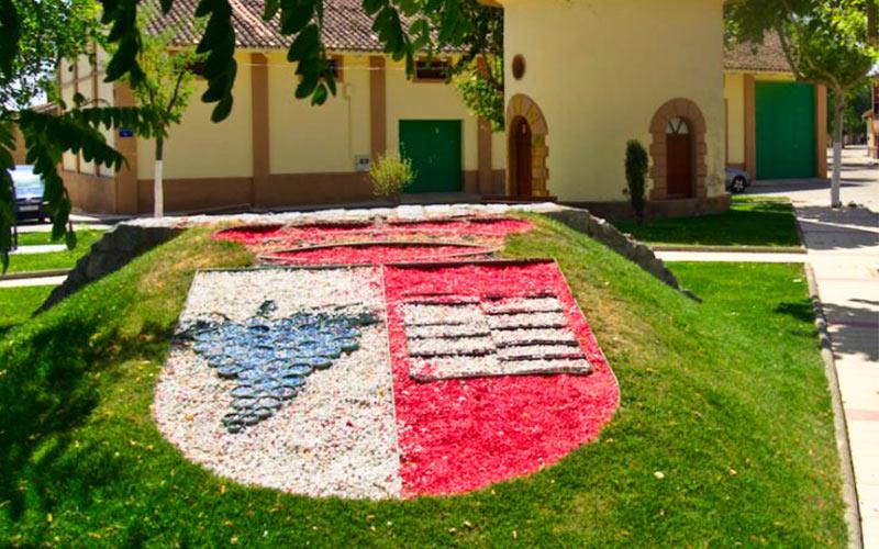 qué ver en Moraleja del Castillo