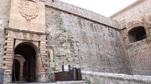 murallas ibiza