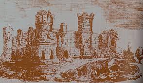 castillo aguilar