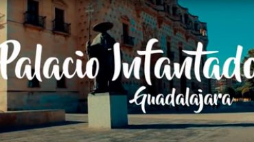 Palacio del infantado, (Guadalajara) | España Fascinante