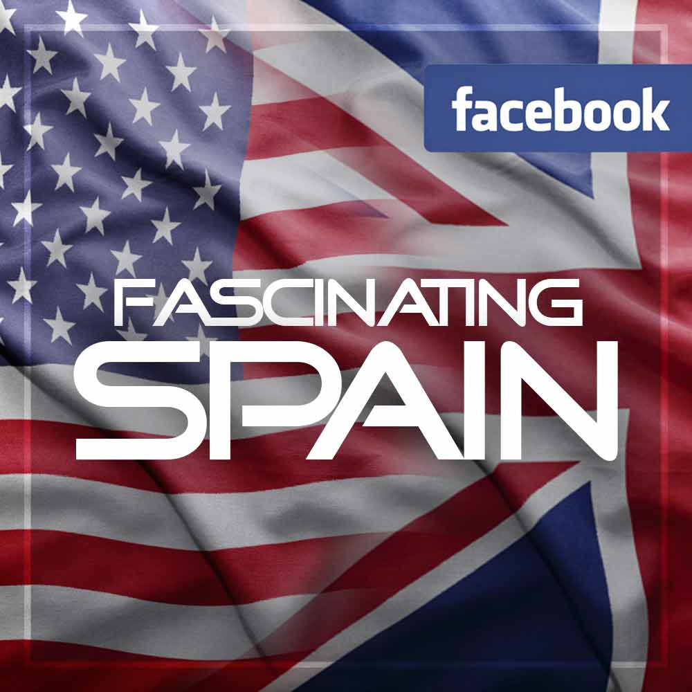 logo fb ingles