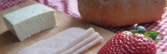 ingredientes bizcocho sin gluten