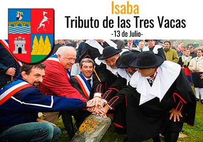 isaba-tributo-de-las-tres-vacas
