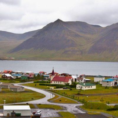La ley que permitía matar vascos en Islandia hasta 2015