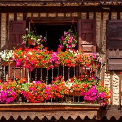 Qué ver en La Alberca
