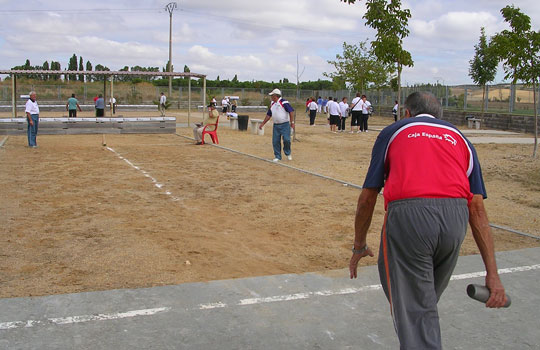 deportes-tradicionales-castellanos-la-calva